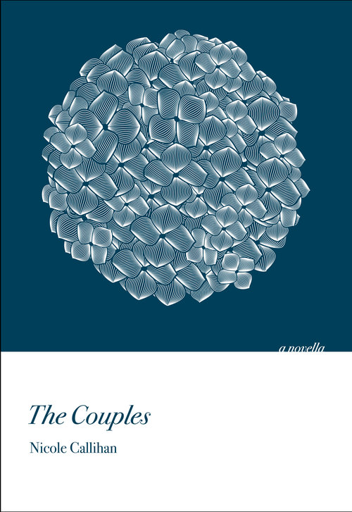 06 - Nicole Callihan - Novella_Covers-Web