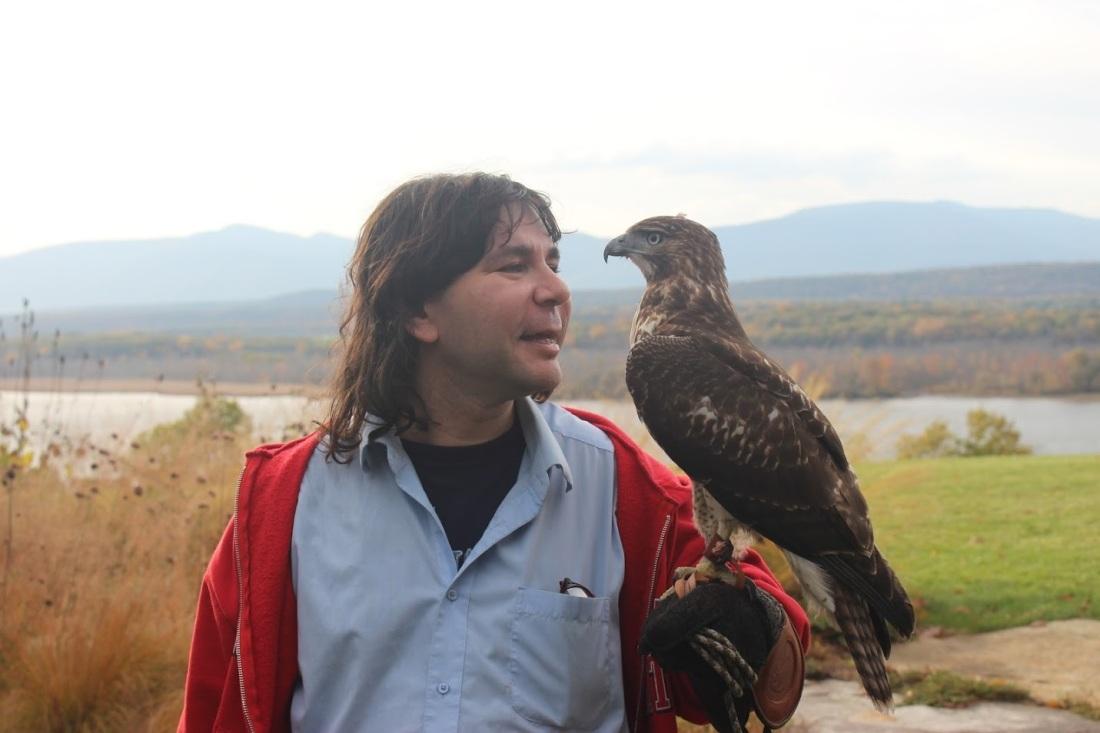 07 - Jacob M. Appel Author Photo