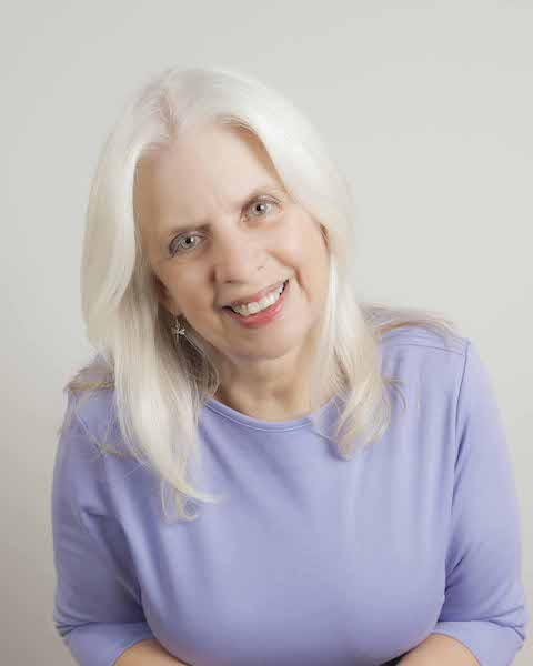 09 - Jacquelyn Lynn author photo