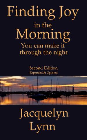 7-2 Jacquelyn Lynn book cover