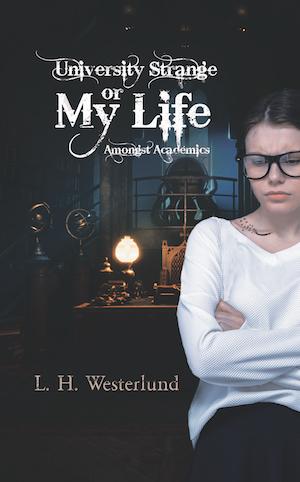 7-3 - L.H. Westerlund book cover