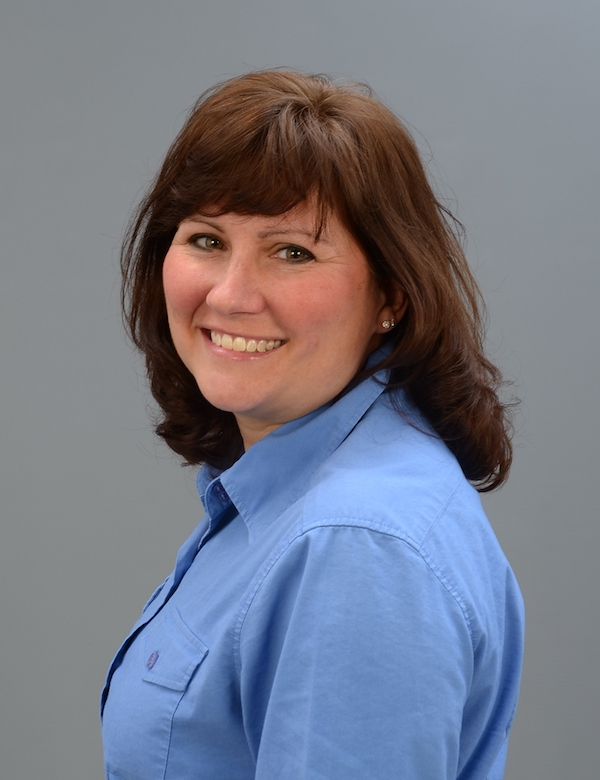 7-15 - Tammy Chandler author photo