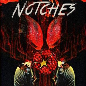 7-16 - Michael Ennenbach book cover