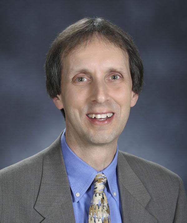 7-29 - Patrick Hempfing author photo