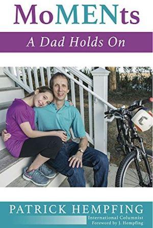7-29 - Patrick Hempfing book cover